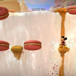 castle-of-illusion-starring-mickey-mouse-sega-review-test-screenshots