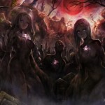 dragons-crown-ps3-test