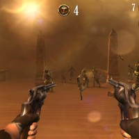 escape-from-doom-ios