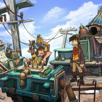 goodbye-deponia-daedalic-preview-video-trailer-screen