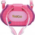 kidigo-vtech-sacoche-rose-ecouteurs-casque