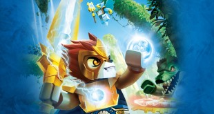 lego_legends_of_chima