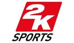 2ksports-collection-wwe13-top-spin-4-nba2k13