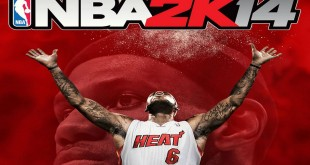 2ksports-nba-2k14-review-test-lebron-heat
