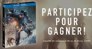 concours-dvd-pacific-rim