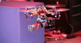 drone-arte-future