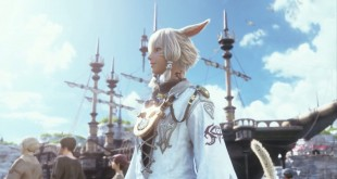 final-fantasy-a-realm-reborn-square-enix-review-test-mmorpg