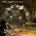 final-fantasy-a-realm-reborn-square-enix-review-test-mmorpg-screens