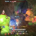 final-fantasy-a-realm-reborn-square-enix-review-test-mmorpg-screenshot