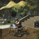final-fantasy-a-realm-reborn-square-enix-review-test-mmorpg-screenshots
