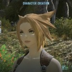 final-fantasy-a-realm-reborn-square-enix-review-test-screenshots-mmorpg