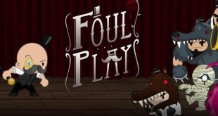 foul-play-review-test-mediatonic-pc
