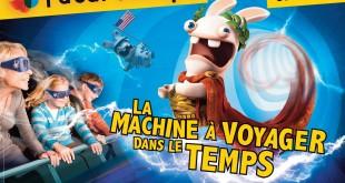 lapins-cretins-futuroscope-poitiers-attraction