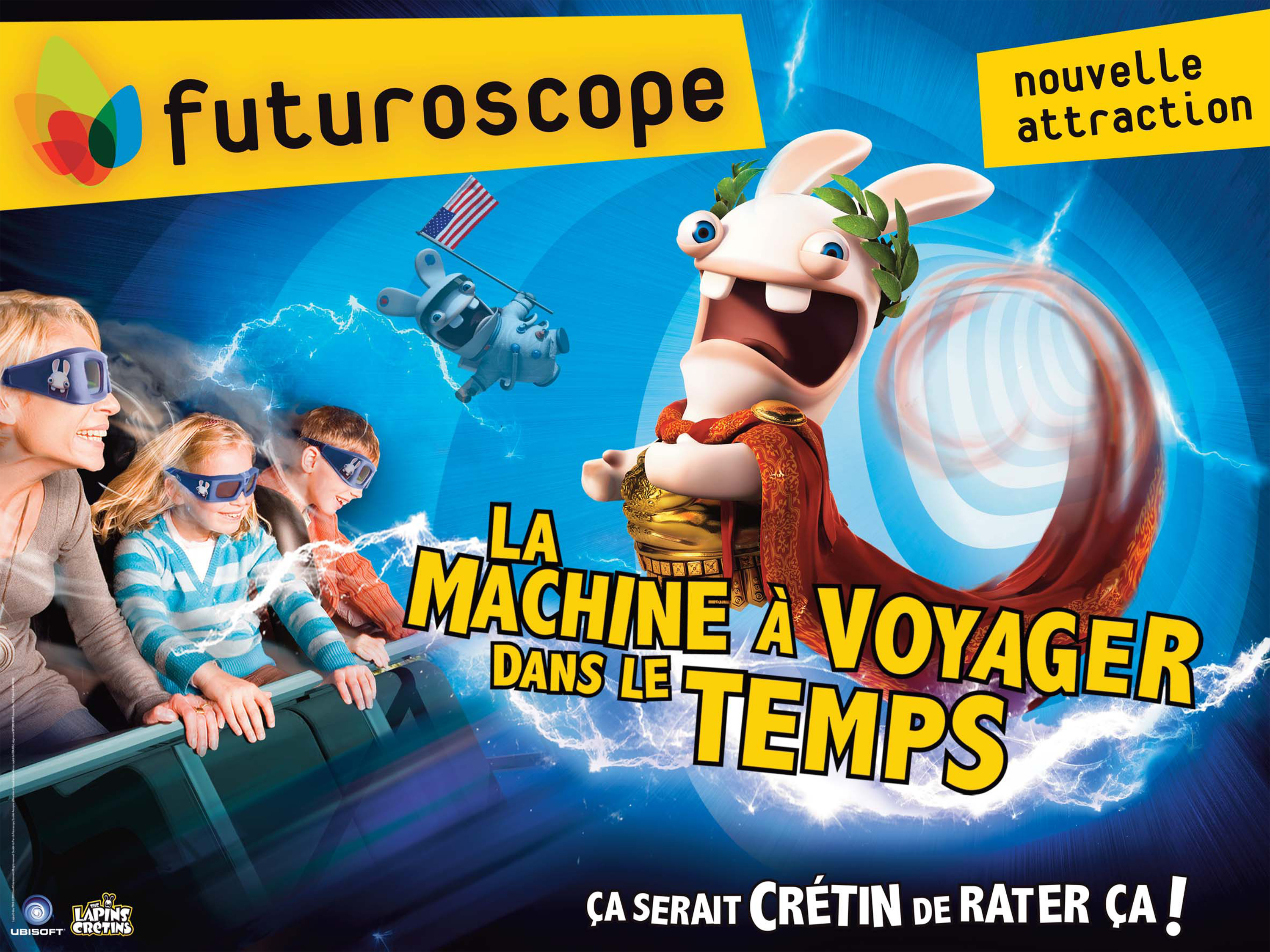 lapins-cretins-futuroscope-poitiers-attraction.jpg