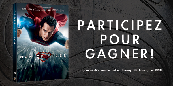 man-of-steel-concours