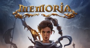 memoria-daedalic-point-&-clic-review-test-screenshot-video