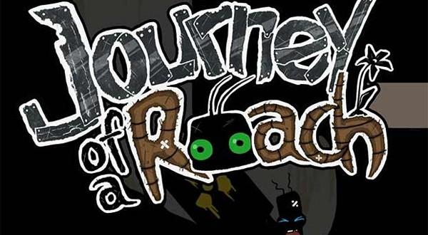 Journey-of-a-Roach-daedalic-review-test-video-screenshots
