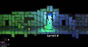 legend-of-dungeon-test-steam-independant