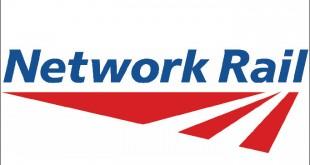 network-rails