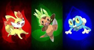 pokemon-y-x-nintendo-test-review
