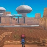pokemon-y-x-nintendo-test-review-screenshot