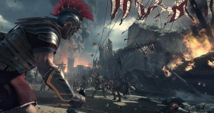 ryse-son-rome-gameplay-xbox-one