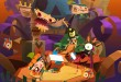 tearaway-playstation-vita-wallpaper