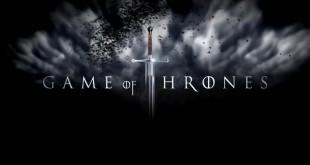 game-of-thrones-quizz