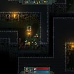 hammerwatch-steam-indie-review