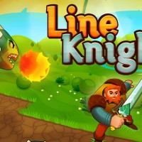 line-knight-fortix-review-test