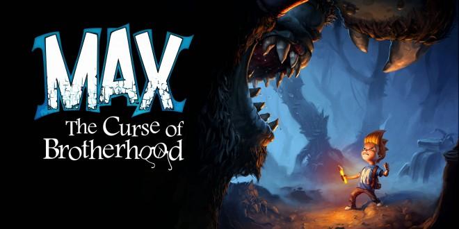 max-curse-of-brotherhood-xbox-one