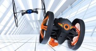 parrot-jumping-sumo-et-mini-drone