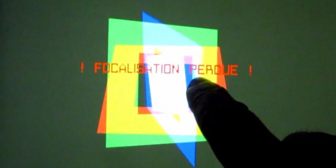 simian-interface-test-video