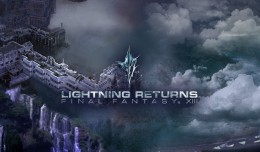 Lightning-Returns-Final-Fantasy-XIII-trailer-lancement-video-square-enix-screenshot