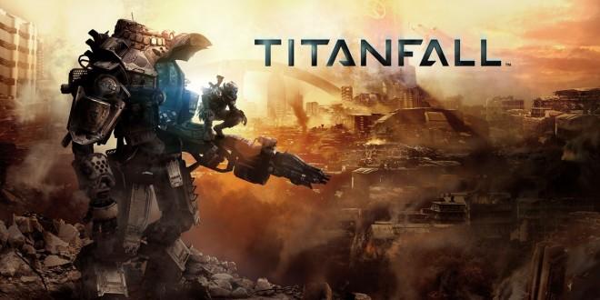 Titan-Fall-EA-Respawn-Concept-Art-Fracture