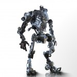 Titan-Fall-EA-Respawn-Concept-Art-Stryder