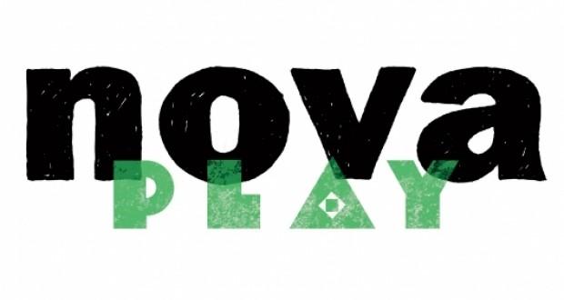nova-play-logo
