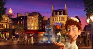 ratatouille-attraction-disneyland-studios-ouverture-ete-2014