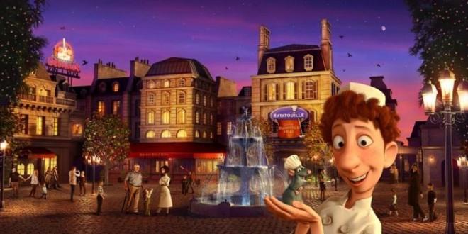ratatouille-attraction-disneyland-studios-ouverture-ete-2014