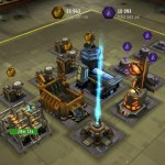 test-obscure-zone-ios-kabam