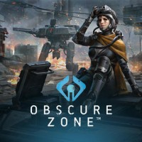 test-obscure-zone-ios-kabam-review