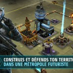 test-obscure-zone-ios-kabam-screenshots