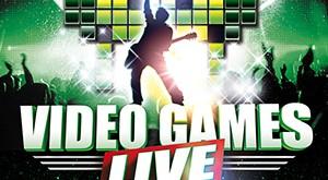 video-game-live-paris-concert