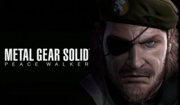 Peace-Walker-metal-gear-solid-ground-zeroes-ps3-psn-konami