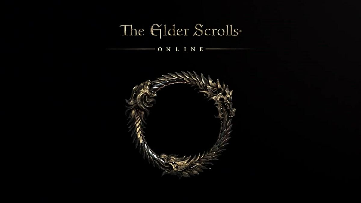 The Elder Scrolls Online – Petite preview
