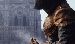 assassins-creed-unity-teaser-trailer-ubisoft