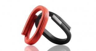 bracelet-up24-jawbone-visuels-pure-back-on-white-persimmon-onyx