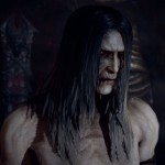 castlevania-lords-of-shadow-2-screenshot-konami-review-test