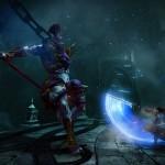 castlevania-lords-of-shadow-2-screenshot-konami-review-test-2