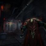 castlevania-lords-of-shadow-2-screenshot-konami-review-test-3